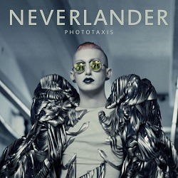 PHOTOTAXIS - Neverlander