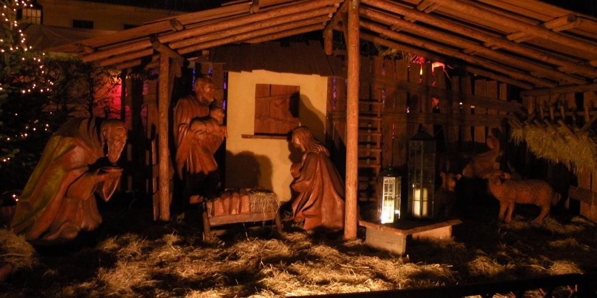 151225_Weihnachtsbräuche
