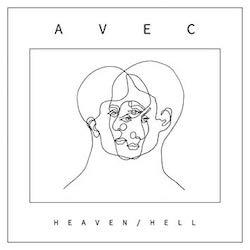 AVEC Cover