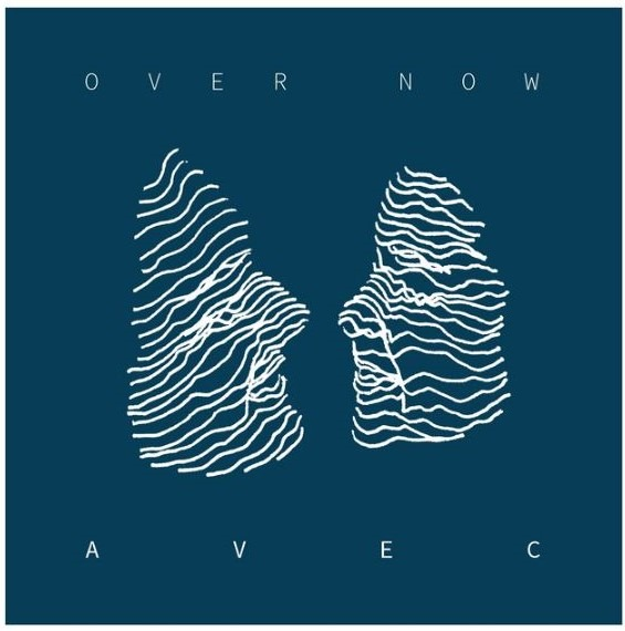 AVEC – Over now