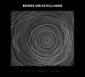 B_S_Album_Cover