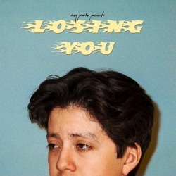BOY PABLO – Losing You