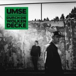 UMSE - Wenn die Ferne ruft