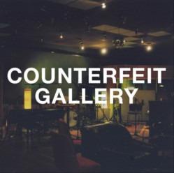 HONIG - Counterfeit Gallery