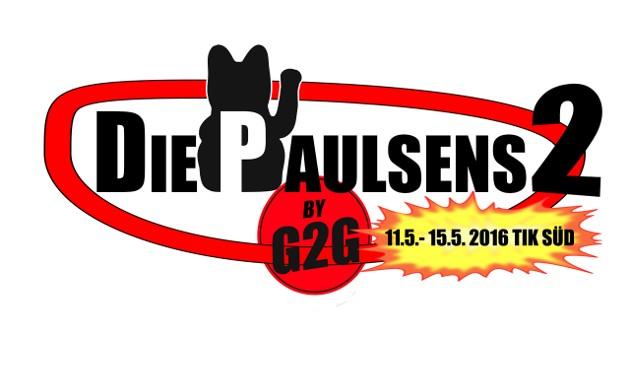 Die Paulsens2_630