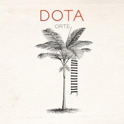 DOTA - Cover