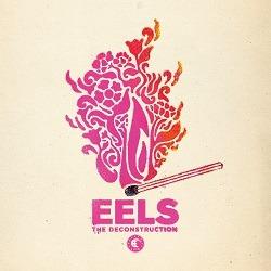 EELS Cover
