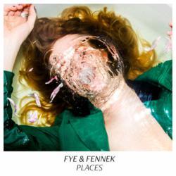 FYE _ FENNEK - Places