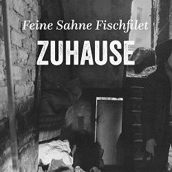 FEINE SAHNE FISCHFILET - Zuhause