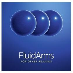 FLUID ARMS - Diamond