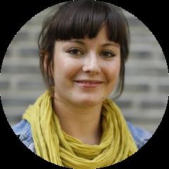Friedi Schröder