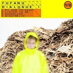 FUFANU - Hourglass