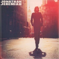 JONATHAN JEREMIAH - Good Day