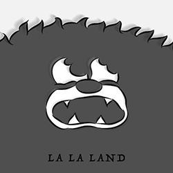 HAIYTI - La La Land