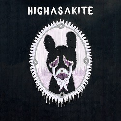 HIGHASAKITE – I Call Bullshit
