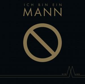 IchBinEinMann_Cover_Packshot