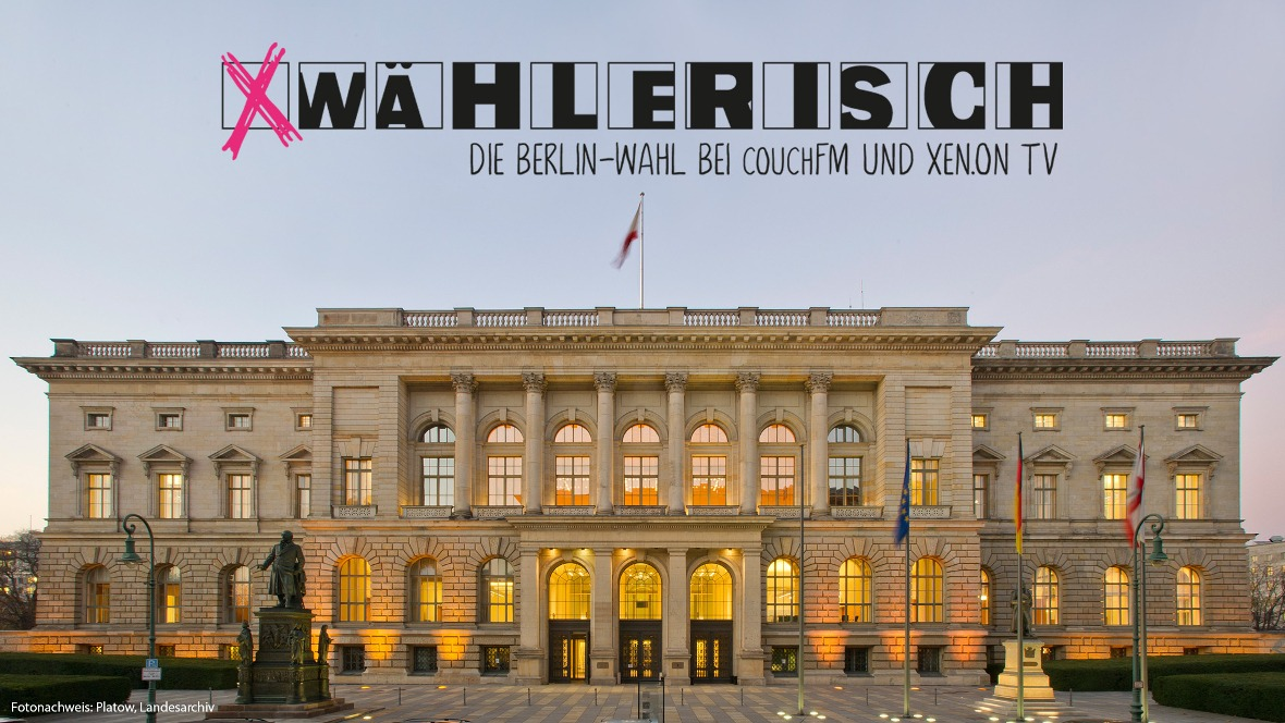Image_Berlin-Wahl-neu_1180