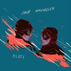 JARLE SKAVHELLEN – Pilots