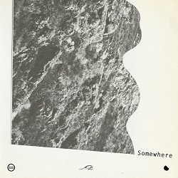 JFDR – Somewhere