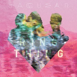 JAGUWAR - Night Out