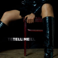 JOAN AS POLICE WOMAN – Tell Me