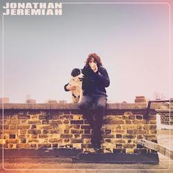 Jonathan Jeremiah-Cover