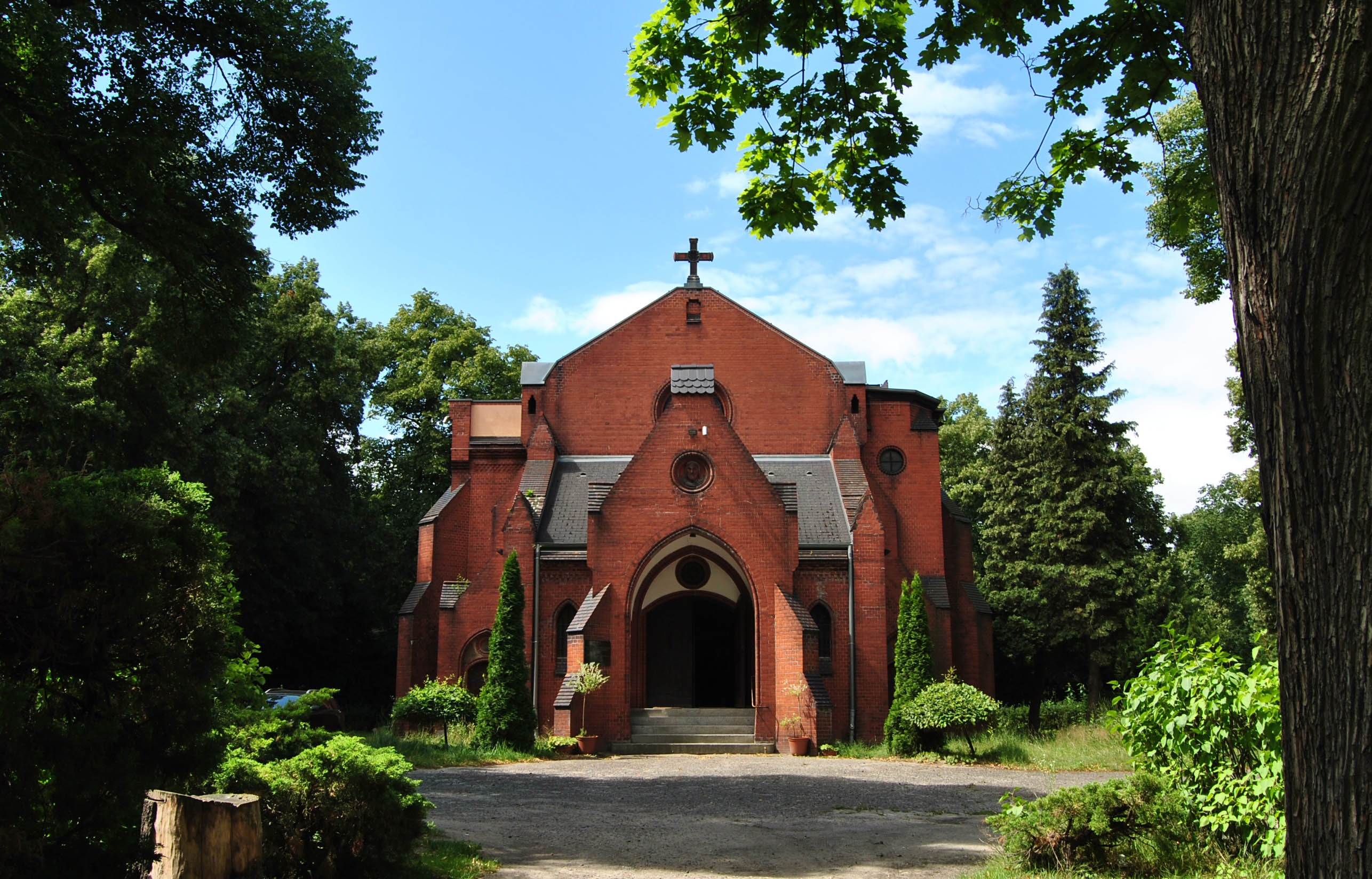 Orthodoxe Kirchenmusik in Berlin | couchFM