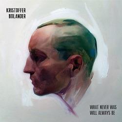 Kristoffer-Bolander