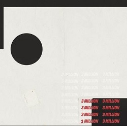 LIDO – 3 Million