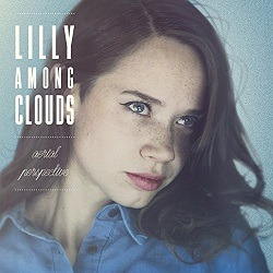LILLY AMONG  CLOUDS – Remember me