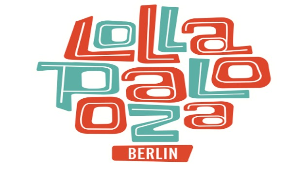 Lolla_Logo_Stacked_white
