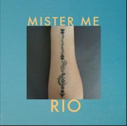 MISTER ME - Rio