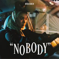 Mitski - Nobody