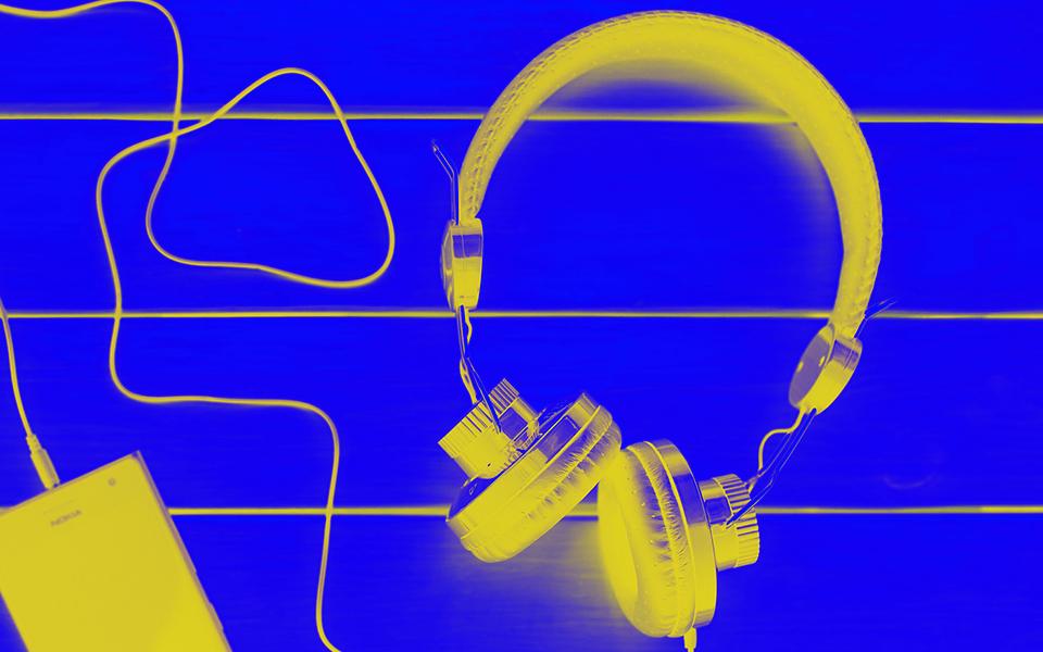 musikredaktion_bunt