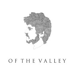 Of The Valley Album