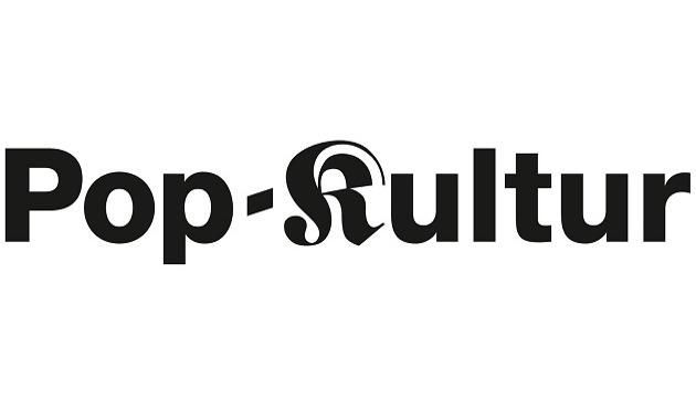 Pop_Kultur