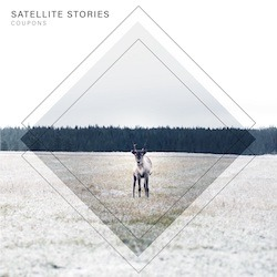 SATELLITE STORIES - Coupons