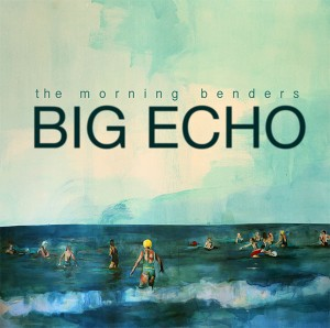 The-Morning-Benders-album-review-Big-Echo-8051