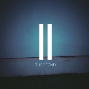 The Secnd