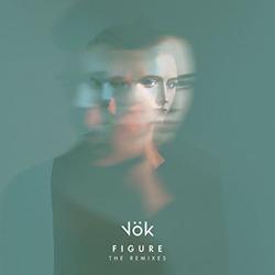 VÖK – Breaking Bones (REPHLEKT Remix)