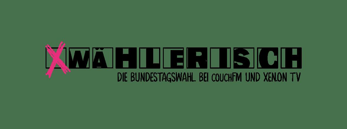Wählerisch_2017_lang_1180