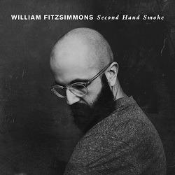 William_Fitzsimmons
