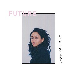 ELIZA SHADDAD - To make it up to you