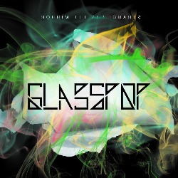 GLASSPOP – I need somebody