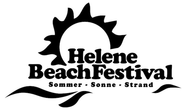 helene beach