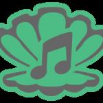 icon_BIG_musikalischesPerlentauchen