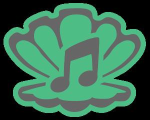 Logo Perlentauchen