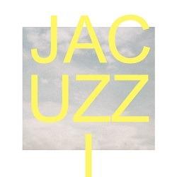 ALBERT LUXUS – Jacuzzi