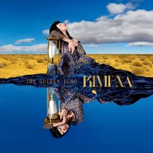 kimbra_the_golden_echo-portada