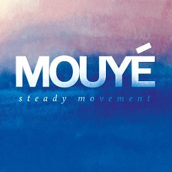 MOUYÉ – A Beautiful Mind